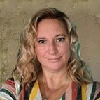 Pauline Casey